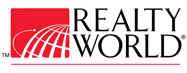 Realty World - Relocation Express